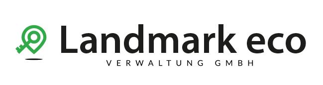 landmark_eco